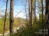 55 Bear Cliff Way - Photo 2