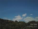 55 Bear Cliff Way - Photo 7