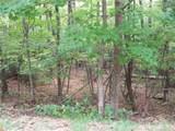 00 Arrowhead Trail - Photo 1