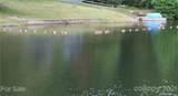 00 Arrowhead Trail - Photo 11