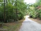 00 Arrowhead Trail - Photo 3