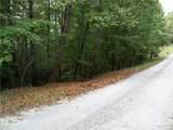 00 Arrowhead Trail - Photo 4