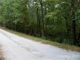 00 Arrowhead Trail - Photo 5