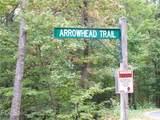 00 Arrowhead Trail - Photo 6