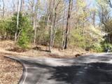48 Falls Lane - Photo 3