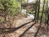 48 Falls Lane - Photo 6