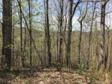 Lot 92 Catawba Falls Preserve Road - Photo 13