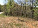 Lot 92 Catawba Falls Preserve Road - Photo 5