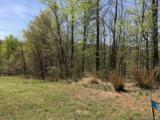 Lot 93 Catawba Falls Preserve Road - Photo 10