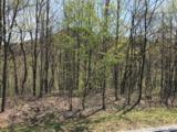 Lot 93 Catawba Falls Preserve Road - Photo 14