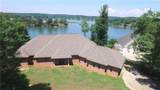 76 Luthers Pointe - Photo 3