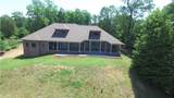 76 Luthers Pointe - Photo 47