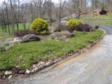 2129 Crooked Creek Road - Photo 21