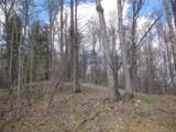 2129 Crooked Creek Road - Photo 5