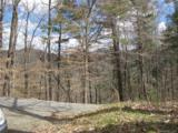 2129 Crooked Creek Road - Photo 7