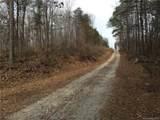 1802 Guffey Drive - Photo 1