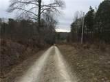 1802 Guffey Drive - Photo 7