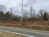 1802 Guffey Drive - Photo 8