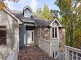 10 Stoney Falls Loop - Photo 3