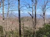TBD Whitetail Trail - Photo 1