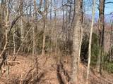 TBD Whitetail Trail - Photo 11
