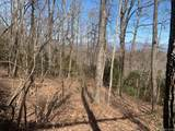 TBD Whitetail Trail - Photo 12