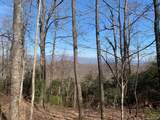 TBD Whitetail Trail - Photo 13