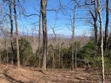 TBD Whitetail Trail - Photo 14