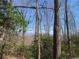 TBD Whitetail Trail - Photo 18