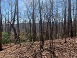 TBD Whitetail Trail - Photo 20