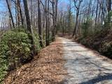TBD Whitetail Trail - Photo 3