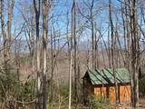 TBD Whitetail Trail - Photo 21