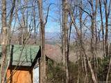 TBD Whitetail Trail - Photo 22