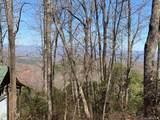 TBD Whitetail Trail - Photo 23