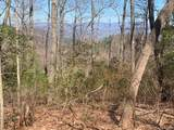 TBD Whitetail Trail - Photo 24