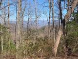 TBD Whitetail Trail - Photo 25