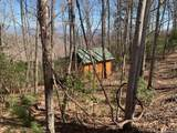 TBD Whitetail Trail - Photo 4