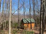 TBD Whitetail Trail - Photo 5