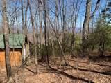 TBD Whitetail Trail - Photo 7