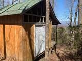 TBD Whitetail Trail - Photo 8