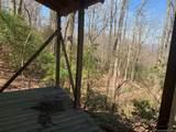TBD Whitetail Trail - Photo 9