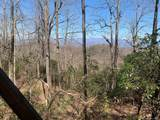 TBD Whitetail Trail - Photo 10
