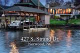 427 Strand Drive - Photo 1
