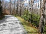 Lot #8 Forest View Lane - Photo 2