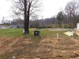 111 Blacksmith Run Drive - Photo 1