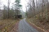 000 Lisenbee Road - Photo 1