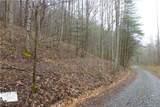 000 Lisenbee Road - Photo 7