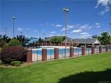 624 Bellanova Court - Photo 12
