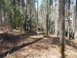 41 Mountain Brook Trail - Photo 10