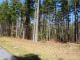 41 Mountain Brook Trail - Photo 2